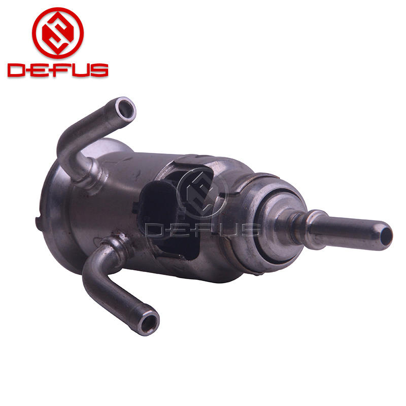 Urea Fuel Injector 8580209 2C95505000 Adblue For G01 G30 X2 F39 F45 F46 X1 F48