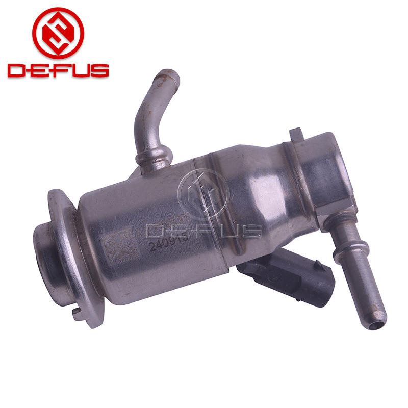 Urea fuel injector A2C95505300 For Mercedes-Benz E-Class 2016 2.2L