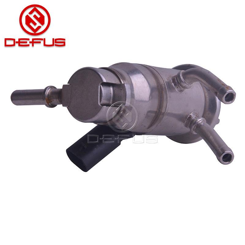 Urea fuel injector A2C95505300 For Mercedes-Benz E-Class 2016 2.2L