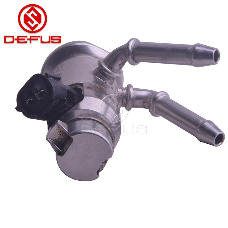 Urea Fuel Injector For Ford Truck 7.3L A2C96897300 OEM GK21-5J281-AE