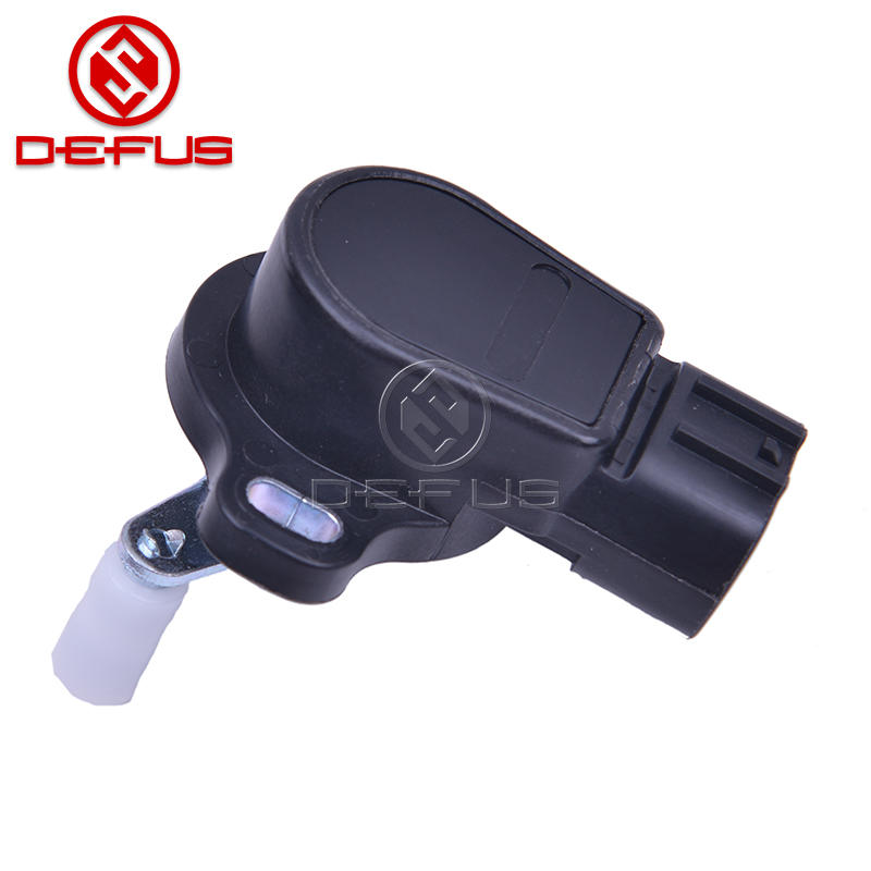 DEFUS Throttle Position Sensor Accelerator Pedal Assy 18919-VK500 For 350Z Sunny X-trail Primera 3502