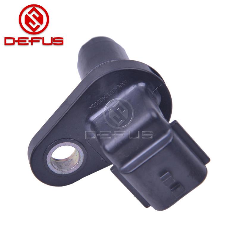 DEFUS High Performance Crankshaft Position Sensor 23731-JA11A Fit Nissan INFINITI G35 ALTIMA SENTRA