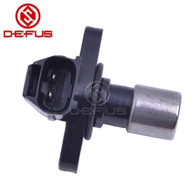 DEFUS OEM 90080-19006 Crankshaft Camshaft Position Sensor For Toyota Sienna Lexus Es300