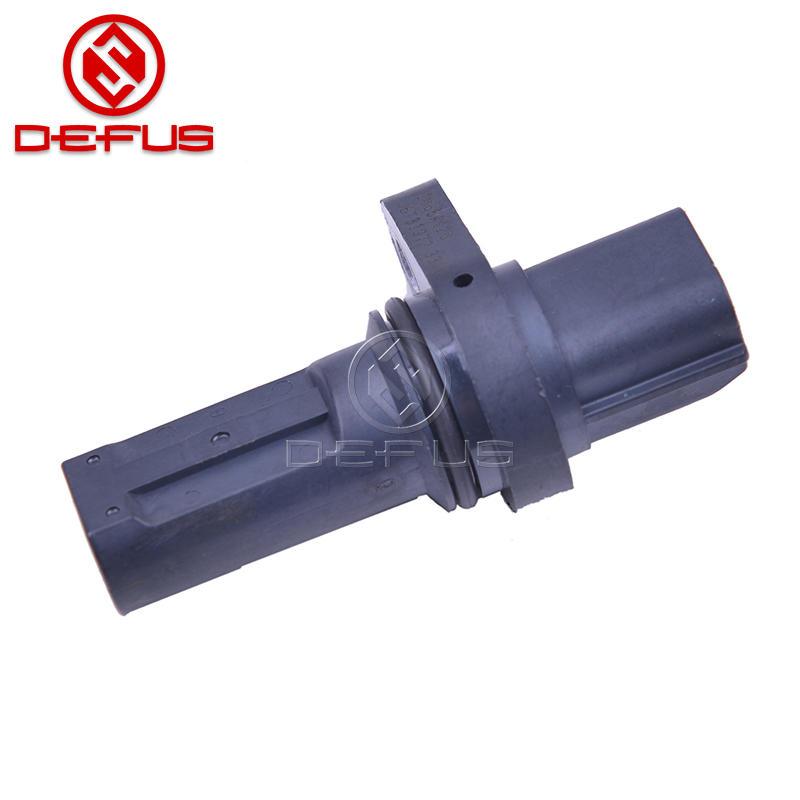 DEFUS auto parts Crankshaft position Sensor 1865A126 J5T31972 for Mitsubishi Lancer Outlander