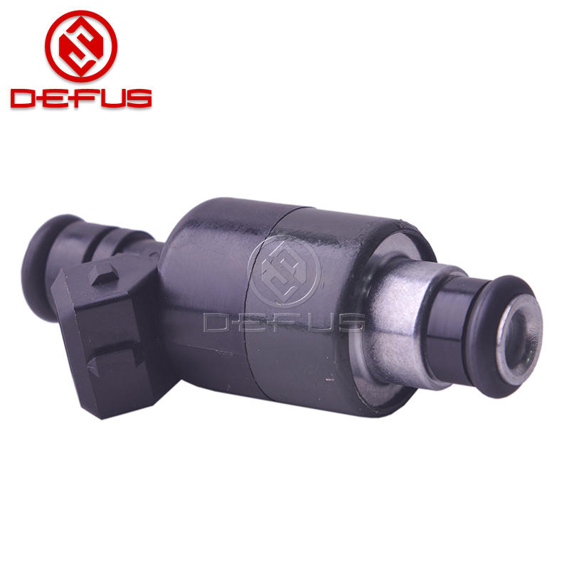 Fuel Injector 17091880 For Honda Passport Acura SLX Isuzu Rodeo Trooper 3.2L