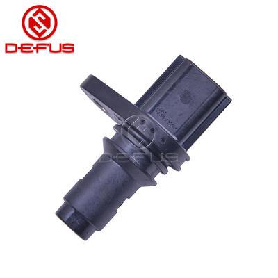 Crankshaft Position Sensor 23731-EN20A For Nissan NV200 Cube Tiida Versa