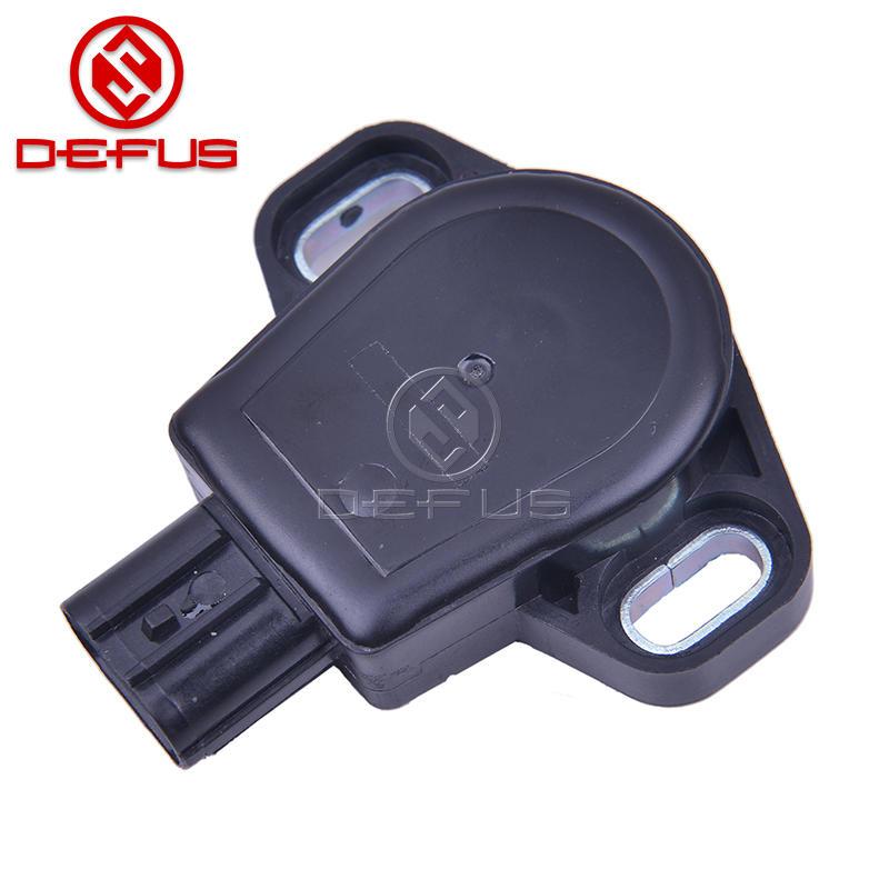 DEFUS new one good quality Throttle Position Sensor OEM 7HA  For car