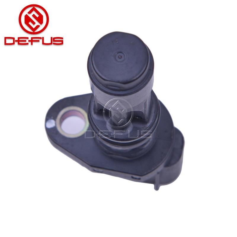 Crankshaft Position Sensor 23731-EC01A 23731-EC00A for Nissan Armada Frontier Pathfinder NV3500