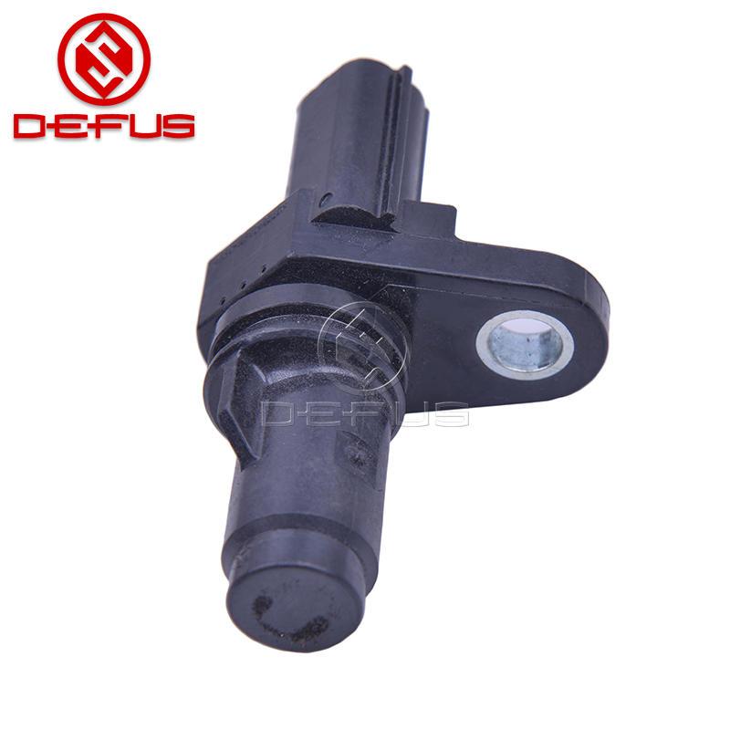 Crankshaft Position Sensor 12588992 for Chevy GM Pontiac
