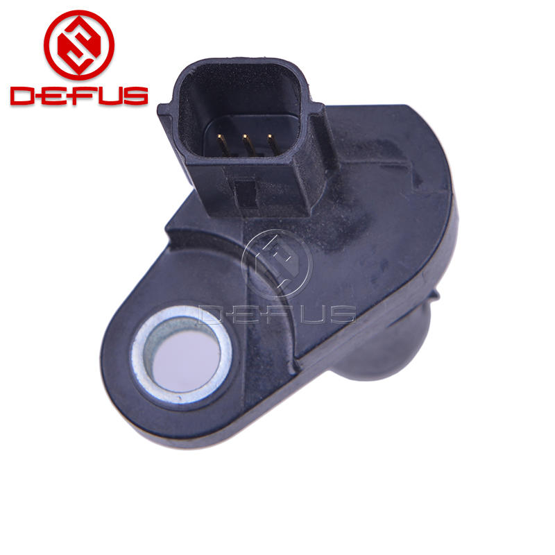 Crankshaft Position Sensor 12588992 for Chevy GM Pontiac