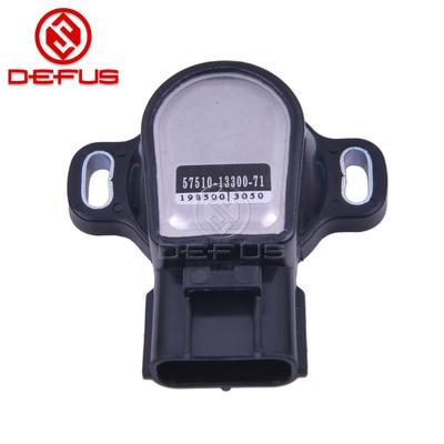 Throttle Position Sensor 57510-13300-71 for Toyota