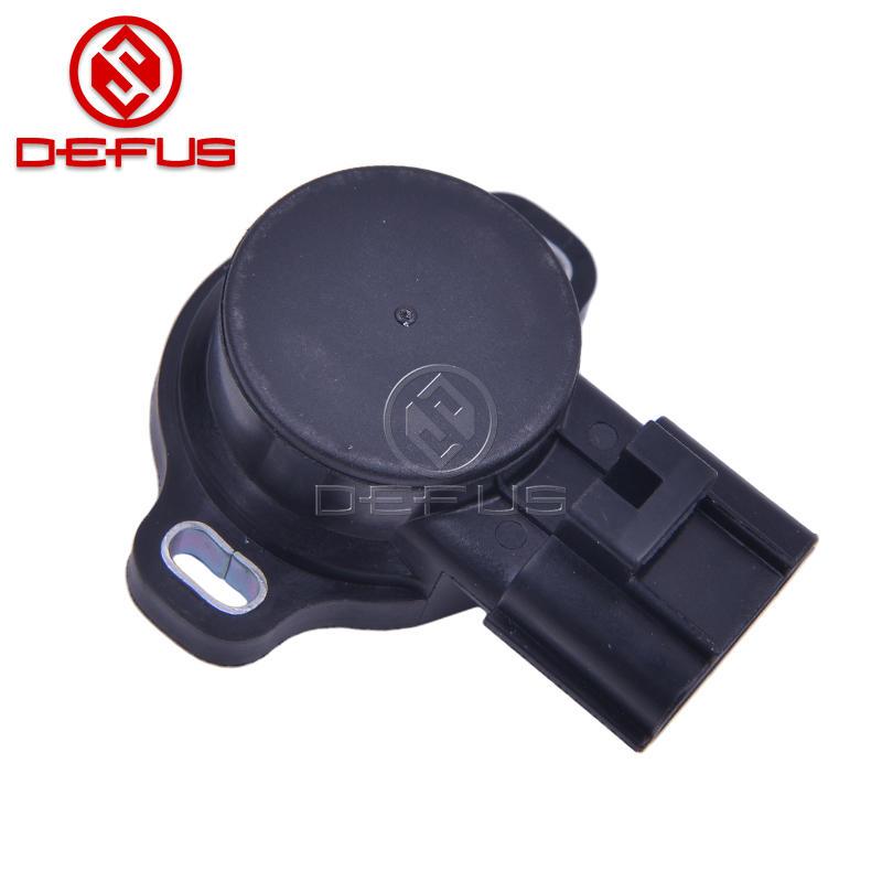 TPS Throttle Position Sensor 89452-32060 for Lexus ES300 Toyota Camry 3.0L