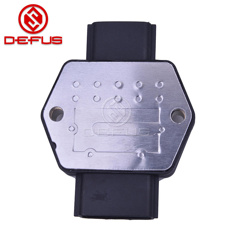 Ignition Control Module 22020-50F00 Fit For Nissan 240SX 200SX Infiniti Q45 4.5L