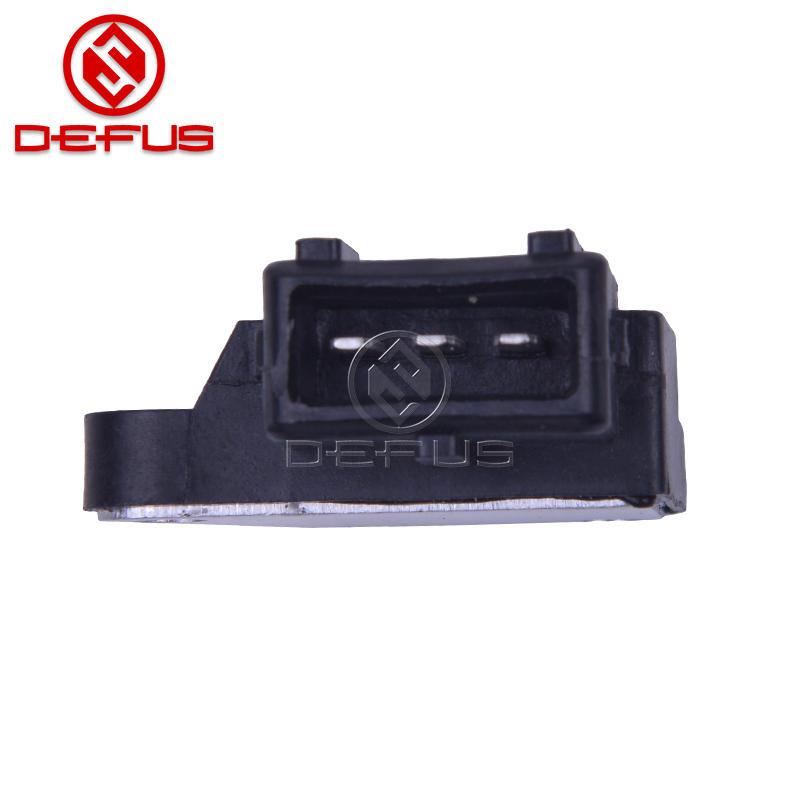 Ignition Control Module J121 for Mitsubishi Chevrolet