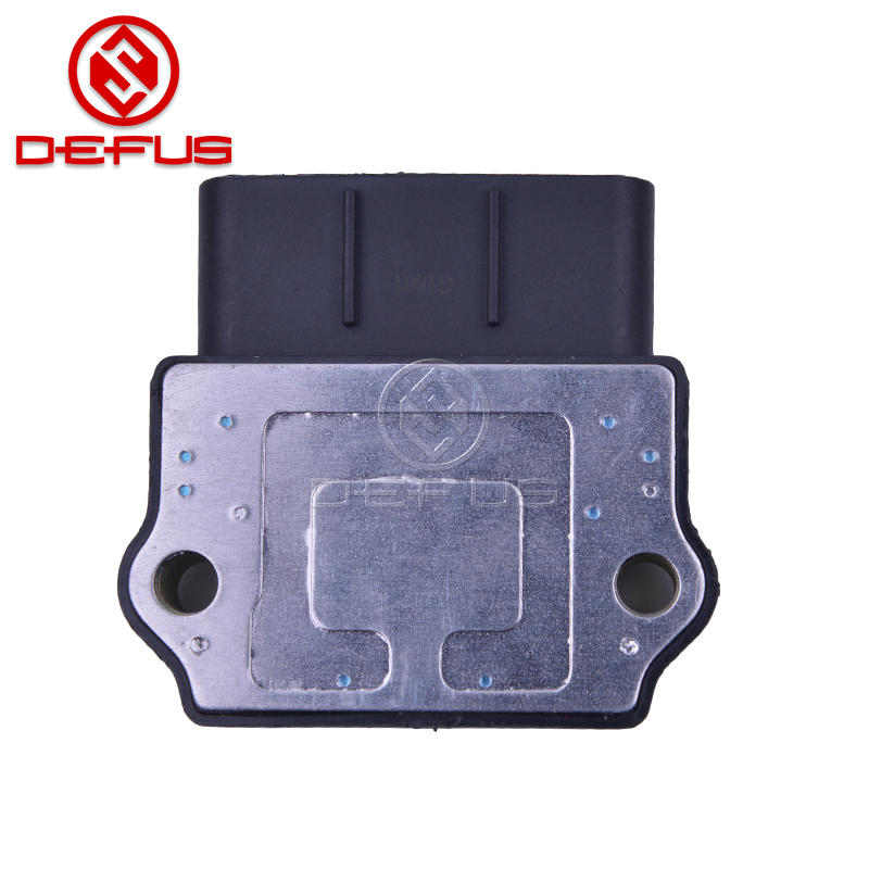 Ignition Control Module J722T For Mitsubishi Eagle Plymouth