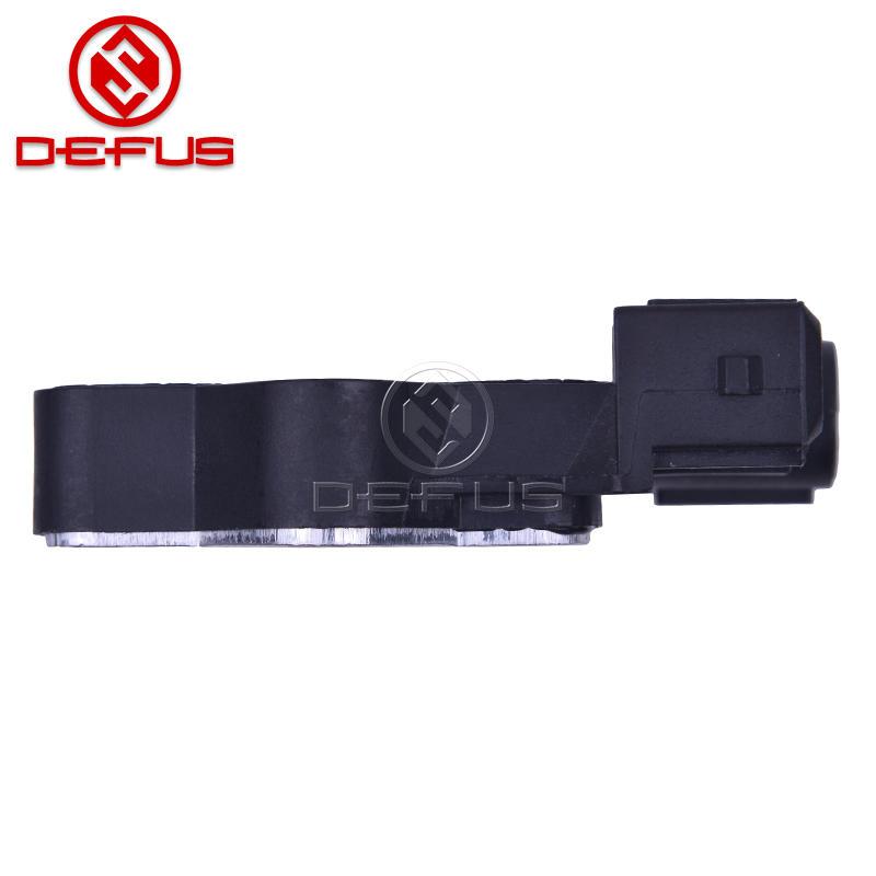 Ignition Control Module J723T for Mitsubishi Diamante Montero Sport 3.0 3.5