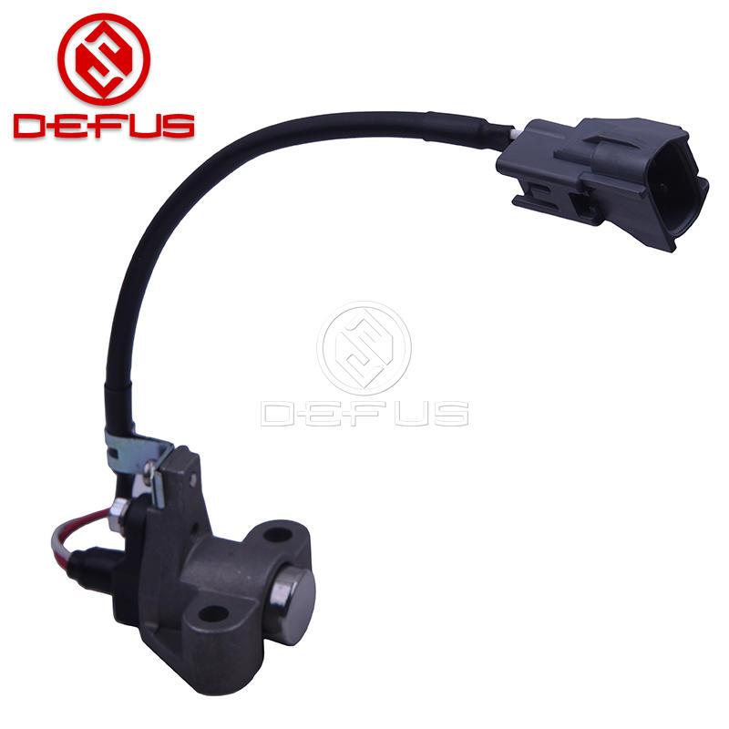 Camshaft Position Sensor 19300-50020 For Toyota 4Runner TundraLexus LS400 LX470