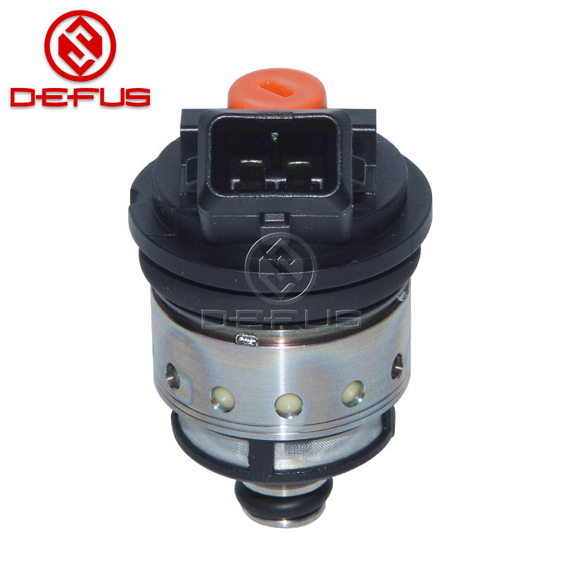 news-DEFUS-How To Clean Fuel Injector Nozzle-img