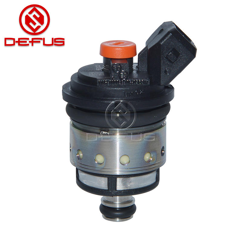 news-DEFUS-How To Clean Fuel Injector Nozzle-img-1