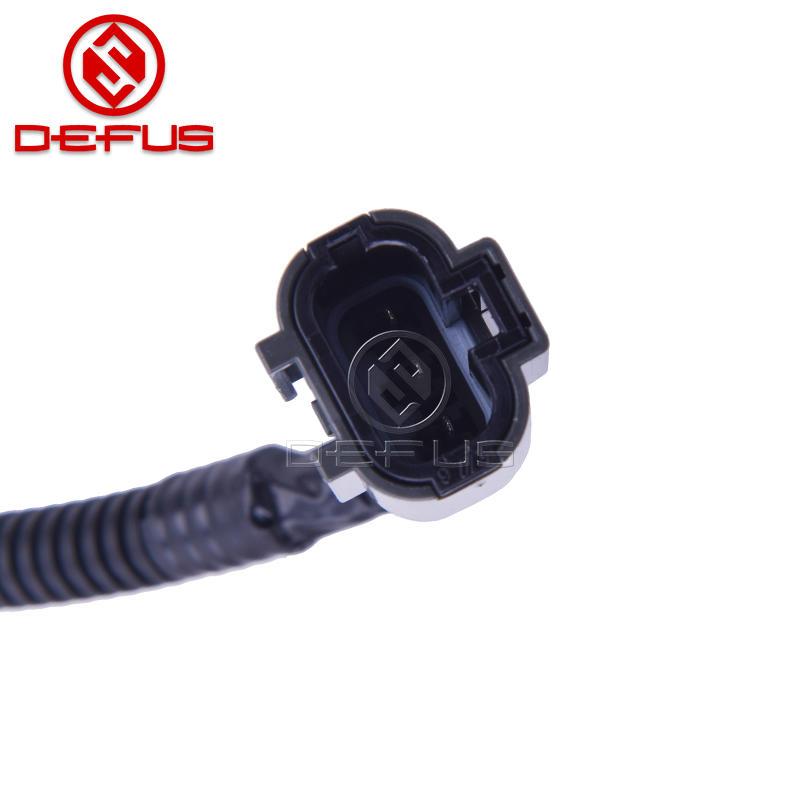 Camshaft Position Sensor 33220-77E00 For Chevrolet Tracker Suzuki SX4 Aerio Vitara
