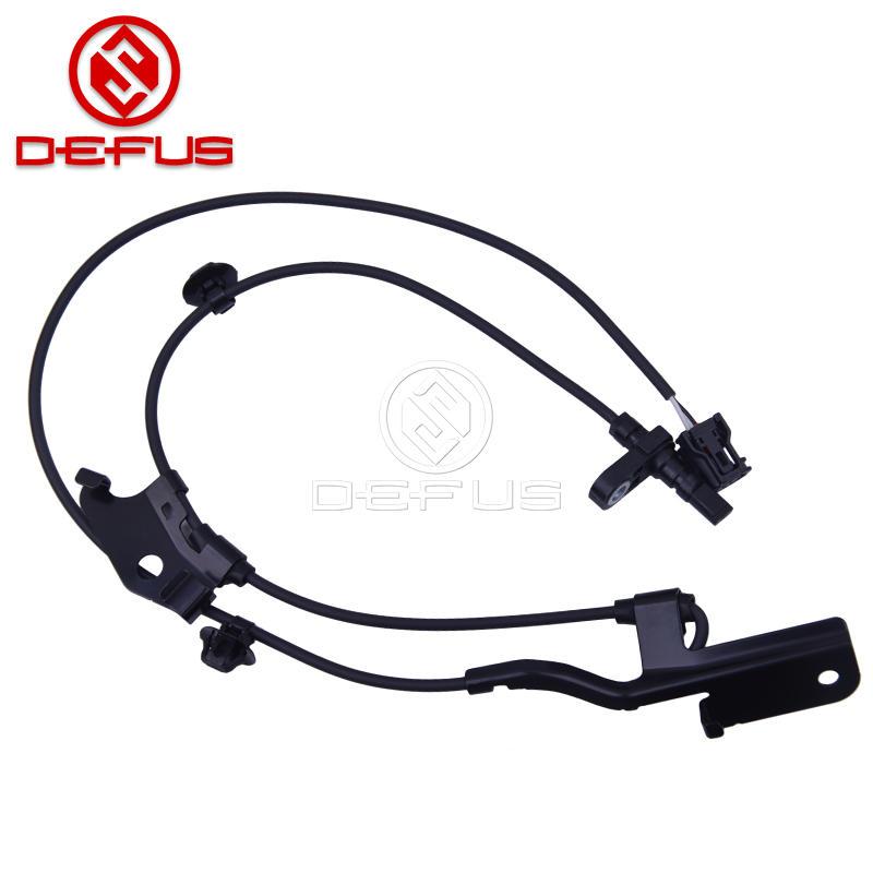 ABS Wheel Speed Sensor Front Right 89542-42050 for Toyota RAV4 2.4 2.5 3.5 06-17