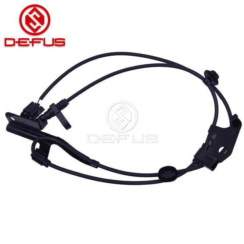 ABS Wheel Speed Sensor Front Left 89543-42050 for Toyota RAV4 06-17 2.4 2.5 3.5