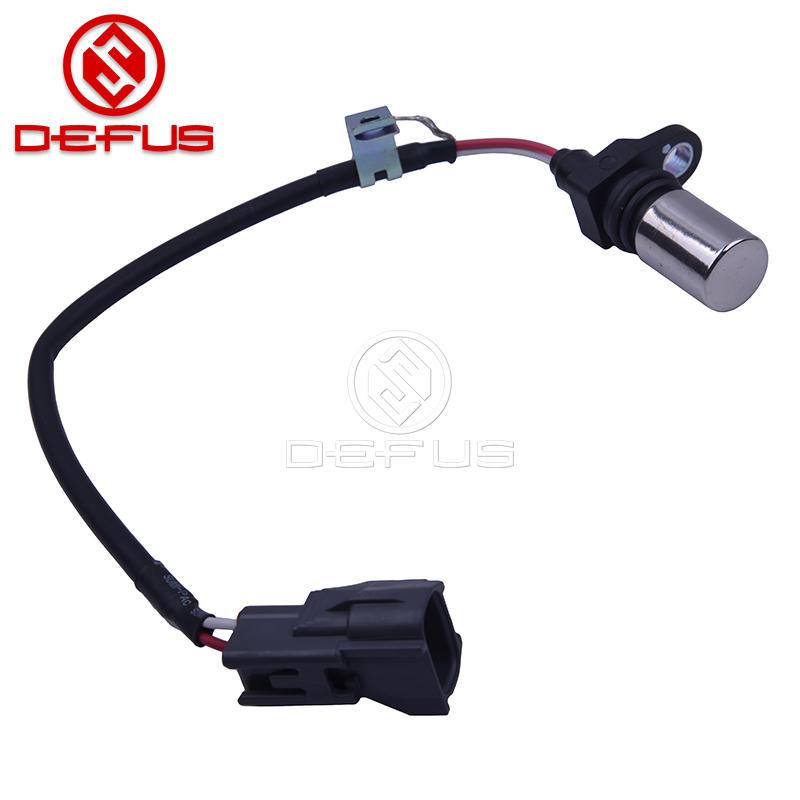 Camshaft Position Sensor 90919-05003 For Toyota Lexus LS400 SC400 4.8L