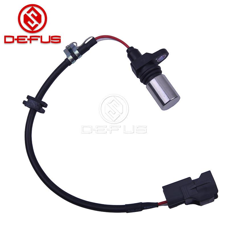 Camshaft Position Sensor 90919-05004 For TOYOTA LEXUS LS400 SC300 SC400
