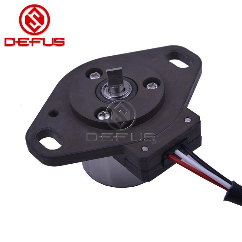Excavator Angle Sensor AT154533 4716888 For John Deere Hitachi EX200 EX120