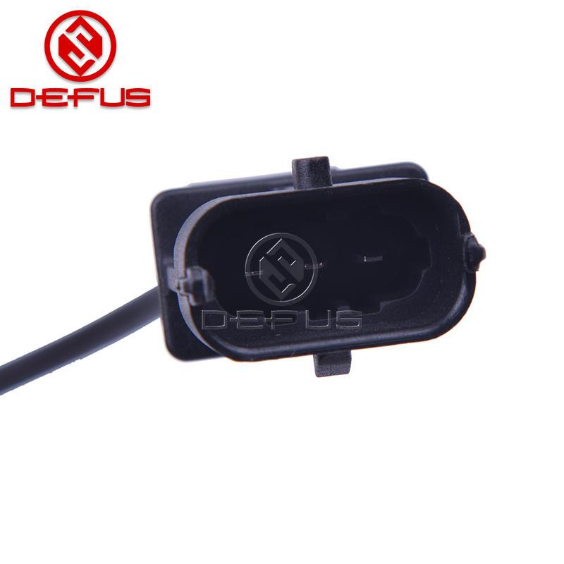 Camshaft Position Sensor PW811314 for Proton GEN 2 1.6L Satria Neo