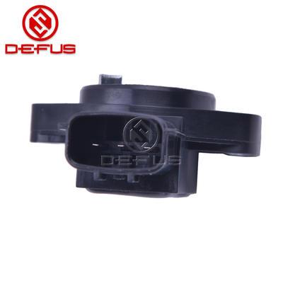 Throttle Position Sensor TPS SERA483-06 13420-77E00 For Suzuki Grand Vitara Subaru Impreza