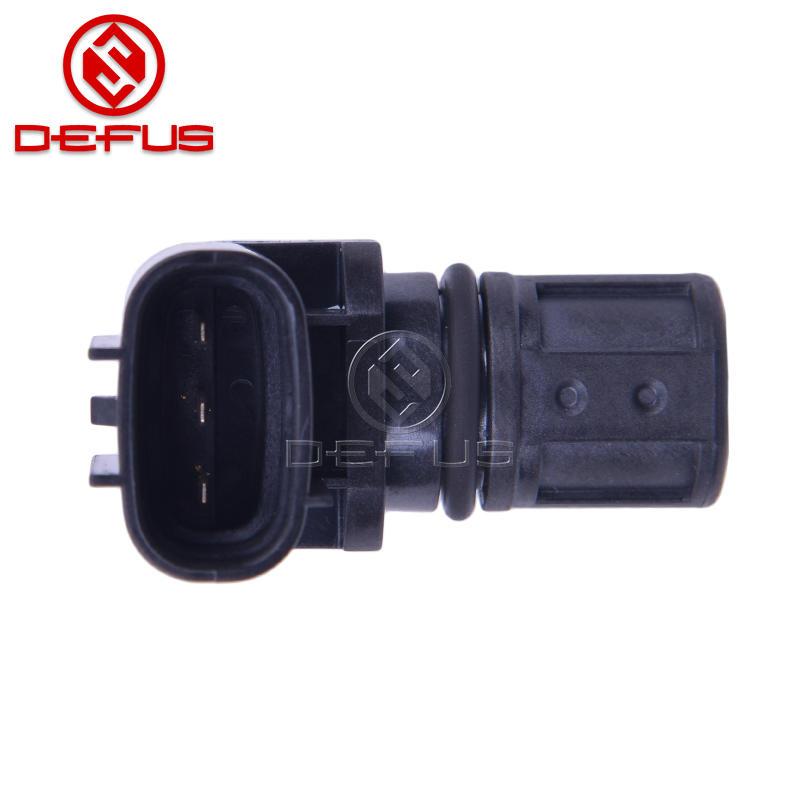 Camshaft Position Sensor 33220-76G11 For Suzuki Swift Jimny Ignis Liana