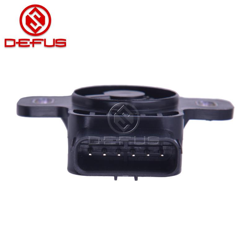 Accelerator Pedal Sensor CAPP002-RDJ/ CAPP002-RBB for Ford 2003 Honda Accord v6 / CR-V / Ridgeline 37971-RDJ-A01/ 37971-RBB-003