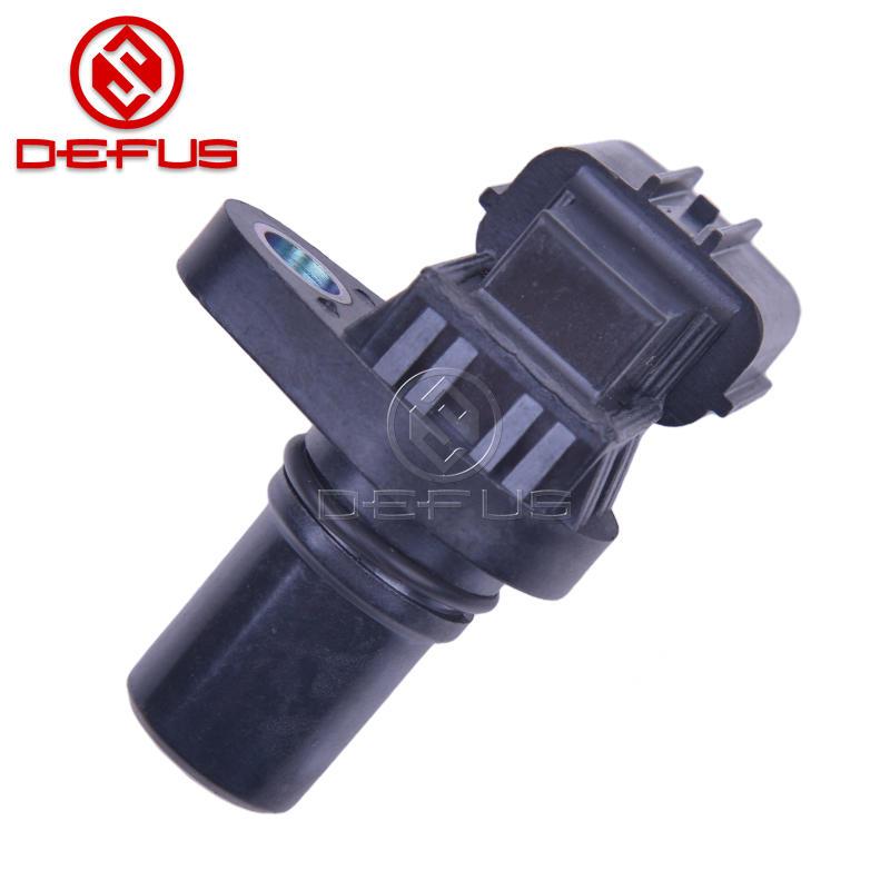 Camshaft Position Sensor J5T23381 for Opel Vauxhall Astar Corsa Meriva
