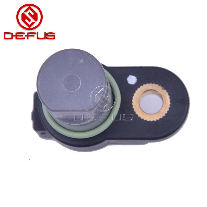 Camshaft position sensor CPS 340220002001 for Hyundai Tiburon PW550630