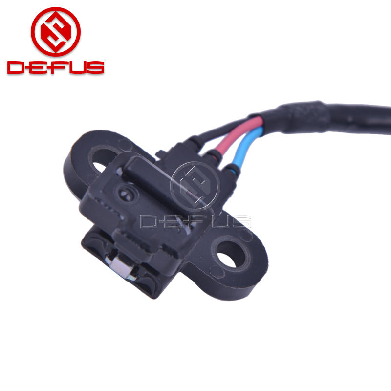 Crankshaft Position Sensor 39310-39050 for 03-06 Hyundai Santa Fe Kia Amanti 3.5