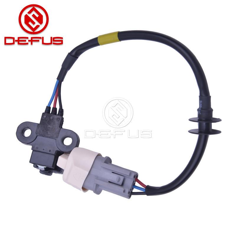 Camshaft Position Sensor MD187067 For Mitsubishi 3000GT 3.0L