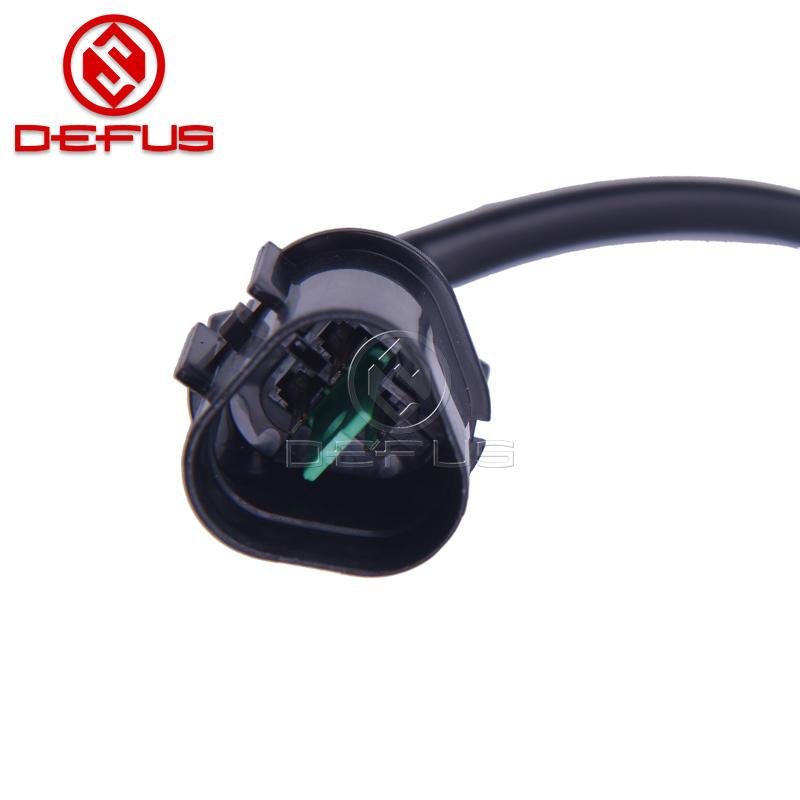 Crankshaft Position Sensor for MITSUBISH J5T25471 MD199399