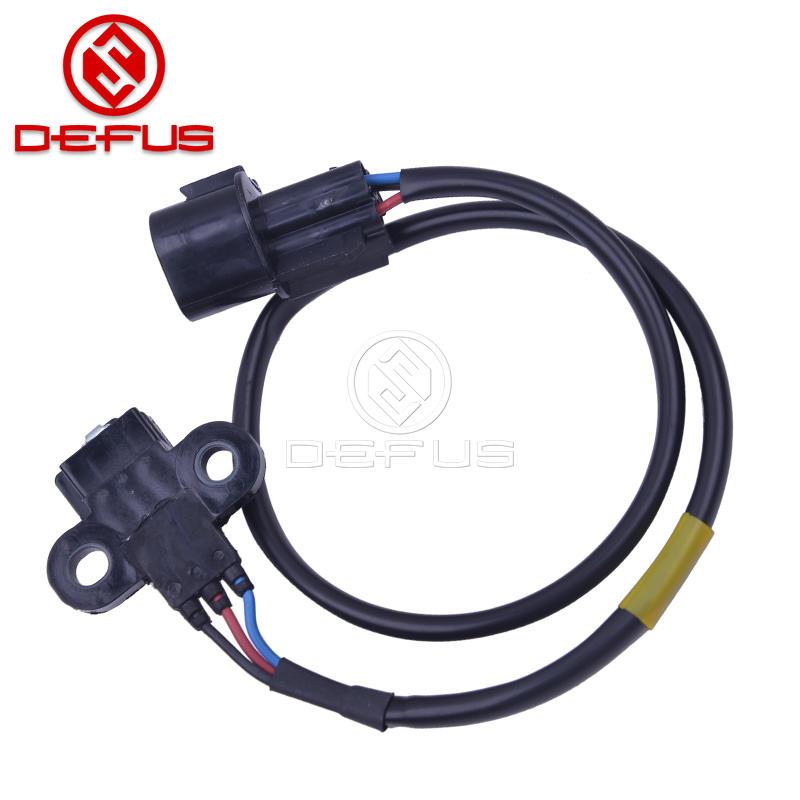 Crankshaft Position Sensor MD303088 For Mitsubishi FTO DE3A Galant EA5A EA5W