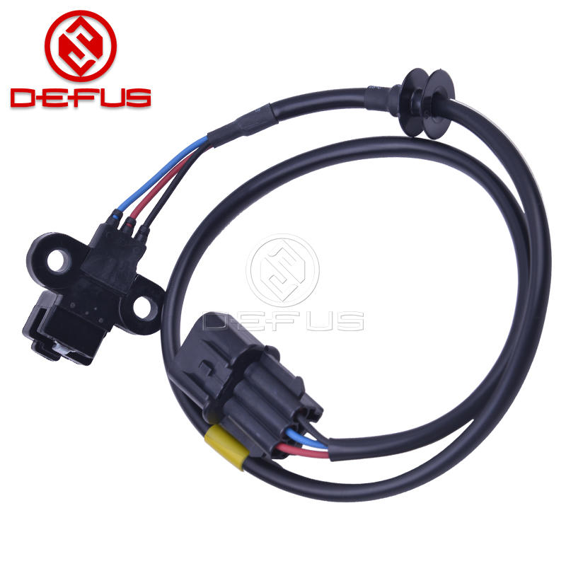 Camshaft Position Sensor MD303644 For MITSUBISHI MONTERO 3.5L