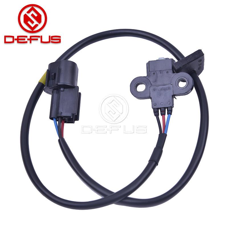Crankshaft Position Sensor MD303649 For Mitsubishi Montero 3.0L 3.5L V6