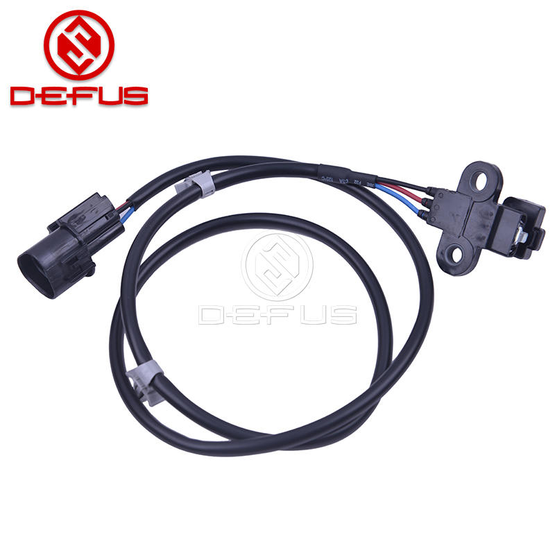 Crankshaft Position Sensor MD357274 fits for 03-06 Mitsubishi Montero 3.8L-V6