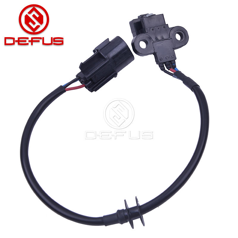 Crankshaft Position Sensor MR420734 J5T26273For Mitsubishi Carisma Colt Lancer Mirage