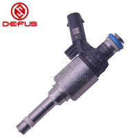 GDI Fuel Injector 06J906036N  For Audi A4 A3 TT VW Jetta Passat 2.0L