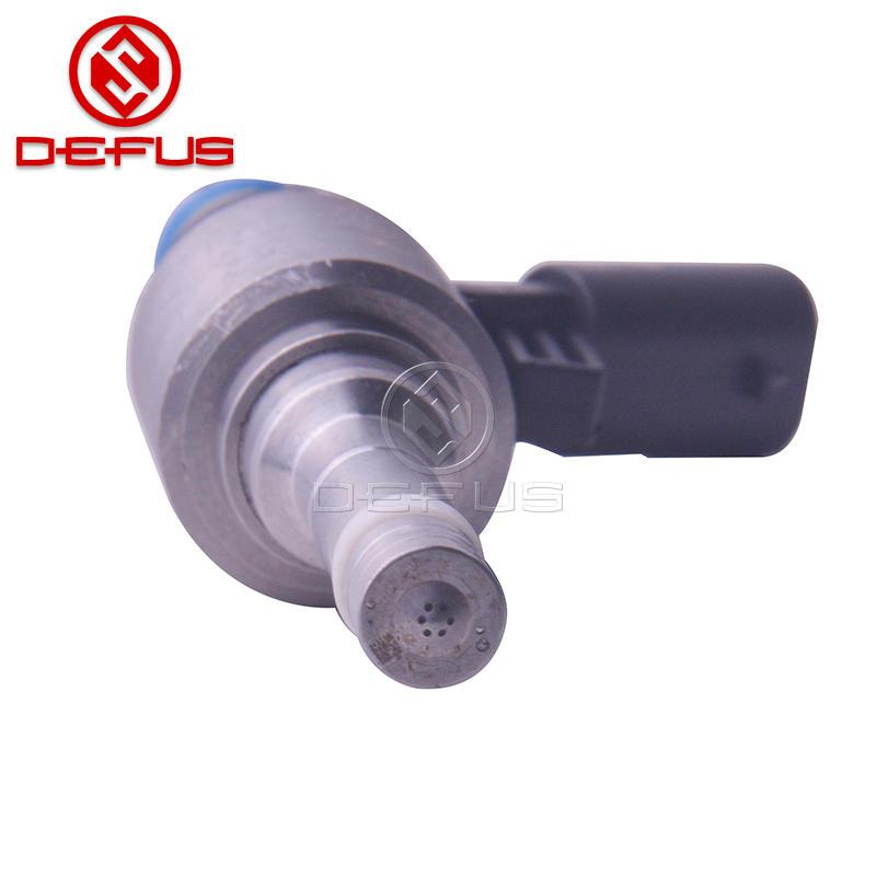 GDI Fuel Injector 06J906036N  For Audi A4 A3 TT VW Jetta Passat 2.0L