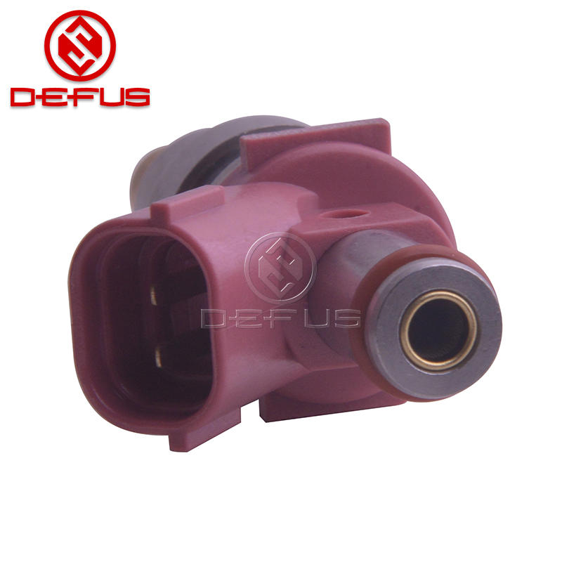 Fuel Injector For Toyota Corolla Sedan 1.6L I4 23209-16070 23250-16070