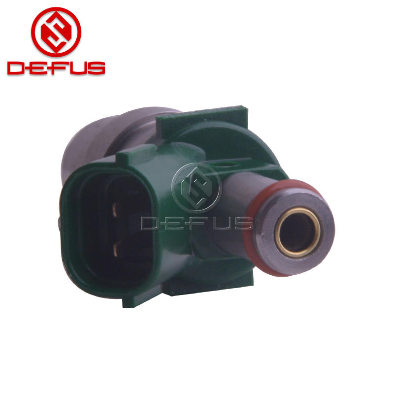Fuel Injector For Collora 4AGE 23209-16110 23250-16110