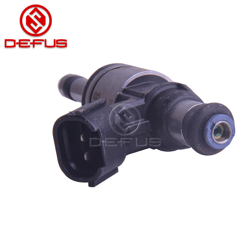 Fuel Injector 23250-F0010 For Toyota Camry 2.5L 23209-F0010