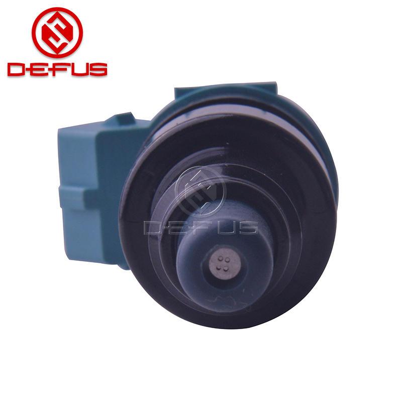 car fuel injectors 2.4ohm 510cc 0280150036 for bmw 2500 2000 Mercedes-Benz