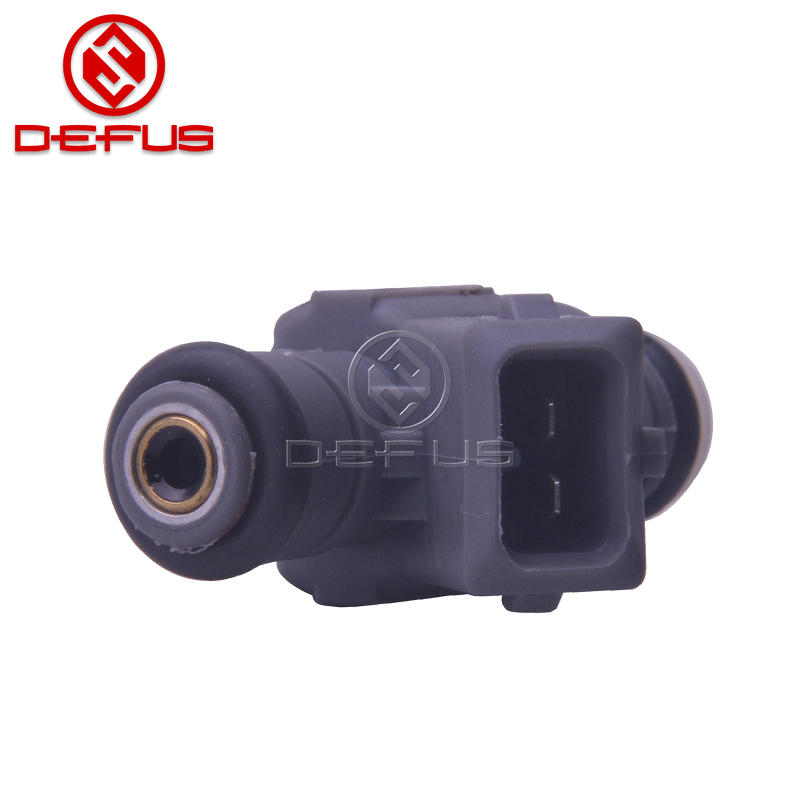 Car Fuel Injectors 0280155721 For Dodge Ram 2500 3500 8.0L OEM 53041073AB